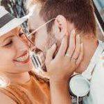 Alles wat je altijd al wilde weten over de economie van datingsites (maar niet durfde te vragen)