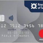 7 tips om uw creditcardschuld aan te pakken, van iemand die in 3 jaar $ 100.000 heeft afbetaald