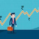 Hebben insiders dit jaar aandelen van New York Mortgage Trust, Inc. (NASDAQ: NYMT) gekocht?
